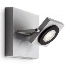 Philips Ledino 57900/87/96 nástenné svietidlo LED