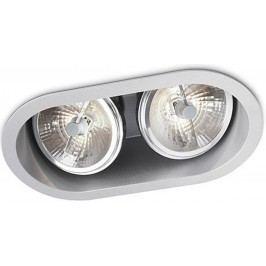 Philips PODIUM SMARTSPOT 57976/48/81 podhľadové svietidlo