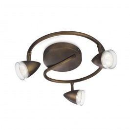 Philips myLiving MAPLE 53219/06/16 nástenné LED svietidlo