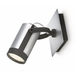 PHILIPS myLiving STRETCH 55680/48/16 nástenné svietidlo