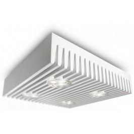 Philips myLiving ROW69067/31/16 stropné LED osvieľenie