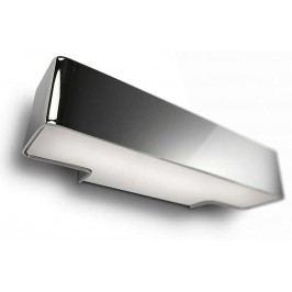 Philips myLiving PEACE 30185/11/16 nástenné svietidlo
