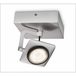 PHILIPS MILLENNIUM nástenné svietidlo 53190/48/16 LED