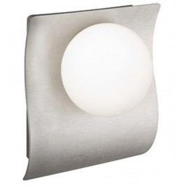 Massive KASSEL 17214/47/10 nástenné svietidlo IP44