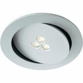 Philips myLiving SCULPTOR 57962/48/16 podhľadové LED svietidlo