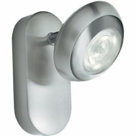 Philips SEPIA 57170/17/16 nástenné LED svietidlo