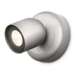 PHILIPS myliving ZESTA 56490/48/16 nástenné LED svietidlo