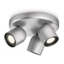 PHILIPS myliving ZESTA 56493/48/16 stropné LED svietidlo