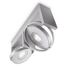 PHILIPS myliving PARTICON 53152/48/16 stropné bodové LED svietidlo