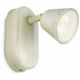 Philips myLiving IDYLLIC 53250/29/16 nástenné LED svietidlo
