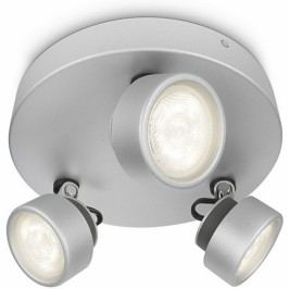 Philips myliving RIMUS 53279/48/16 lampa LED