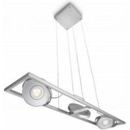 Massive VISION 53159/48/10 LED bodové svietidlo