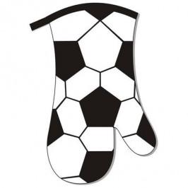 TORO Kuchynská rukavica TORO futbal