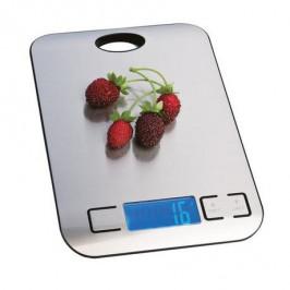 TORO Digitálna kuchynská váha TORO 5kg