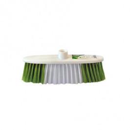 TORO Zmeták náhradný, biela / zelená kombinácia