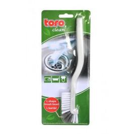 TORO Kefa na čistenie drezu