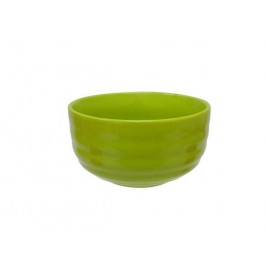 TORO Miska objem 500 ml, keramika, zelená