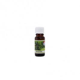 Esenciálny olej 10 ml, borovica
