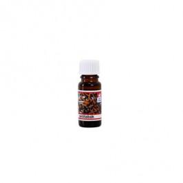 Esenciálny olej 10 ml, antitabak