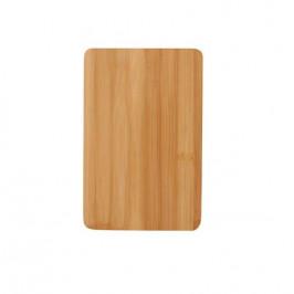Provence Drevená krájacia doska TORO bambus 22x14cm