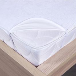 Matracový chránič 90 x 200 cm