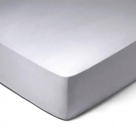 Forbyt, Prestieradlo, Jersey, sivá 70 x 140 cm