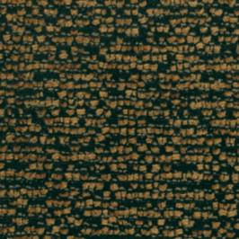 Poťah multielastický na taburetka, PETRA, sv.hnedá