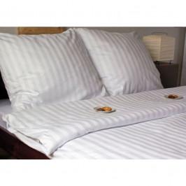 Forbyt Obliečky set , Grade Hotel 140 x 200 cm