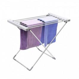 Elektrický sušiak prádla, 120 W