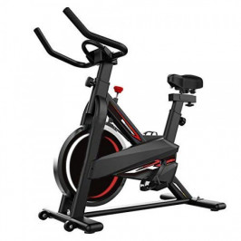 Spinning bicykel