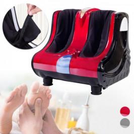 Prístroj pre masáž chodidiel, členkov a lýtok, 2 farby