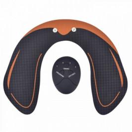 Stimulátor sedacích svalov