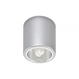 Nowodvorski DOWNLIGHT silver M 4868