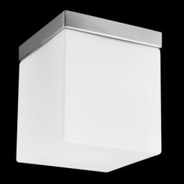 Luxera CUBIX 1xE27/60W, NS 1510