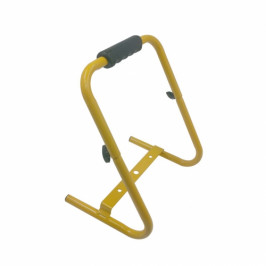 Emithor FRAME FOR 32102,32103, YELLOW