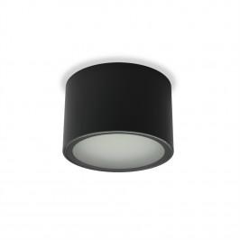 LED2 LED2 1100604 MEDO S, A IP54