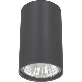 Nowodvorski EYE graphite S 5256-V