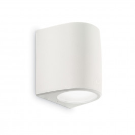 Ideal Lux KEOPE AP1 154800