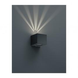 Trio CORDOBA R28222632, 2x LED 2W, IP44