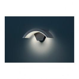 Trio HARLEM 220960142, LED 6W, 580 LM, 3000K IP54
