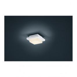 Trio HONDO 228960101, LED 3,5W, 330 LM, 3000K IP54