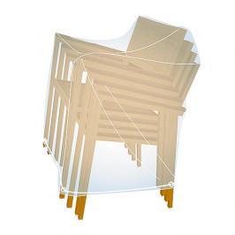 Campingaz Obal na záhradný nábytok - na 4 stohovateľné stoličky