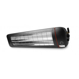 Knoch Infrarot-Technik Infražiarič ComfortSun24 2800W Bluetooth - antracit