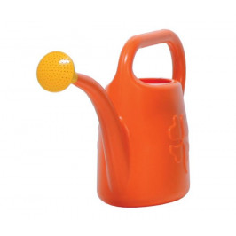 Konvička MONI oranžová
