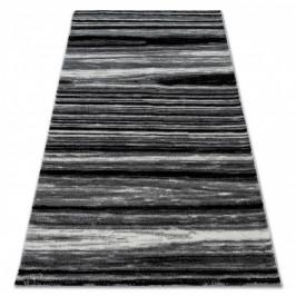 Kusový koberec AKRYLOVÝ BELLA 7061 sivý