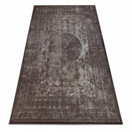 Kusový koberec AKRYLOVÝ VALENCIA 2328 Béžový