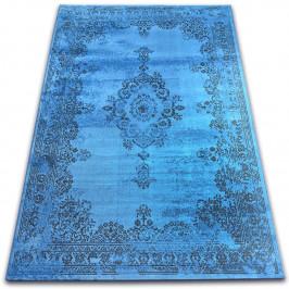 Kusový koberec VINTAGE 22206/043