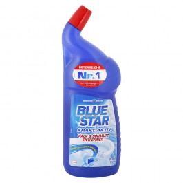 Blue Star čistič WC Calk & Schmutz - 750ml