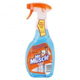 Mr Muscle čistič skla - 500 ml