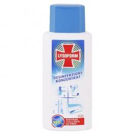 Lysoform dezinfekčný koncentrát - 500 ml